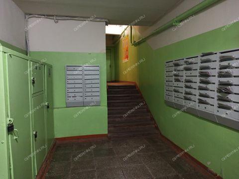 1-komnatnaya-prosp-lenina-d-67 фото
