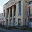 Власти Нижнего Новгорода будут искать нового инвестора для реконструкции ДК Ленина
