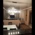 трёхкомнатная квартира на Казанском шоссе дом 4