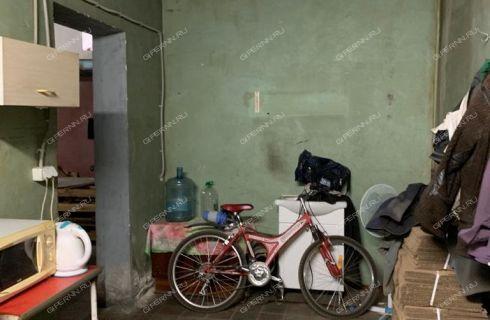 ul-barrikad-d-1-k5 фото