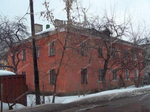 ul-puteyskaya-16 фото