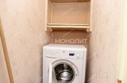 1-komnatnaya-ul--40-let-pobedy-d--12 фото
